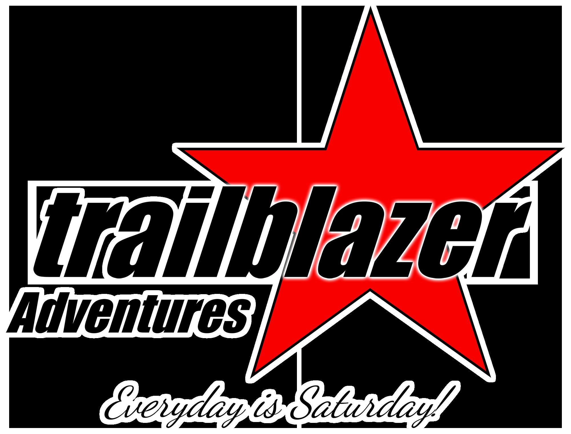 Trailblazeradventures